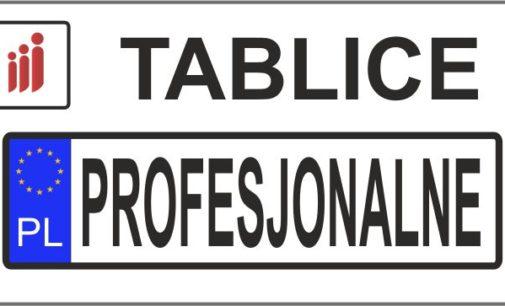 Rejestracje Profesjonalna – posiedzenie Komisji