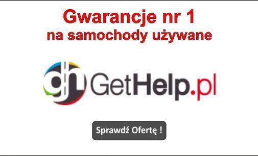 GetHELP