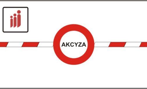 AKCYZA – Uwagi SK.OR.PL do projektu rozporządzenia.