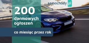 Samochody.pl