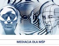 Mediacja dla MŚP – bezpłatny warsztat online 10 lipca 2020 r. (OIRP Kraków)