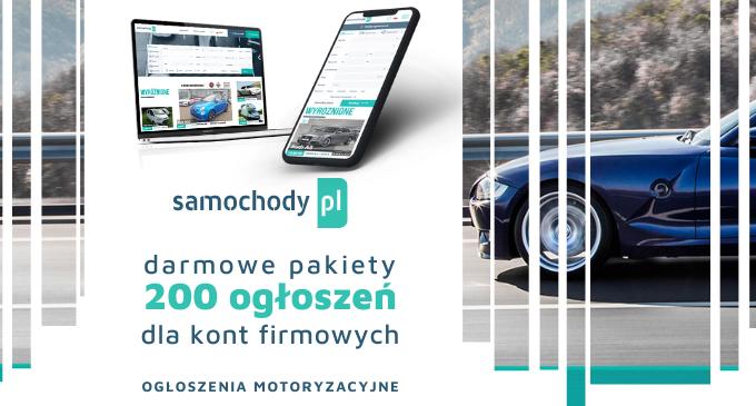 Nie zawracaj sobie głowy… fakturami! – Samochody.pl